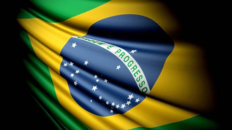 bandeira-do-brasil-pib