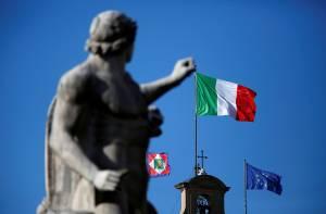 Itália avalia permitir entrada de viajantes vacinados com imunizantes não autorizadas pela União Europeia; CoronaVac na lista