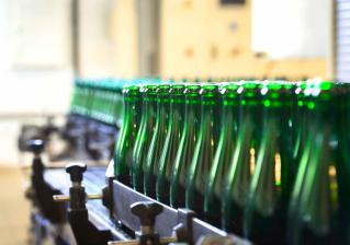 Guedes quer corte de R$ 40 bi em subsídios para empresas de bebidas e petroquímicas em troca de menor IRPJ, aponta jornal