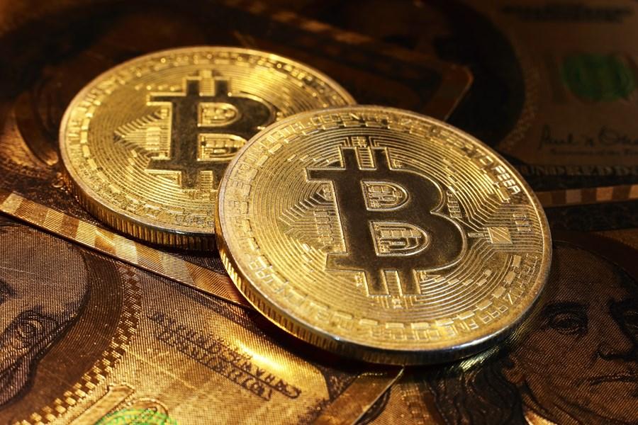 top programas de fazer dinheiro online é bitcoin bom para investir agora