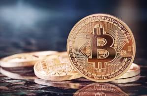 Rali recorde do Bitcoin foi puxado por temor de inflação, não pelo ETF, diz JPMorgan