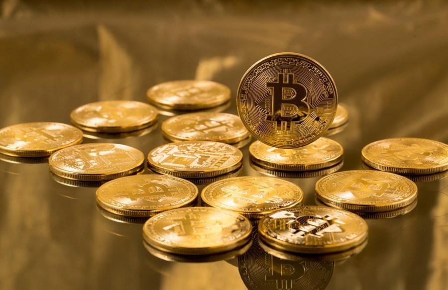limite indėlių mercado bitcoin