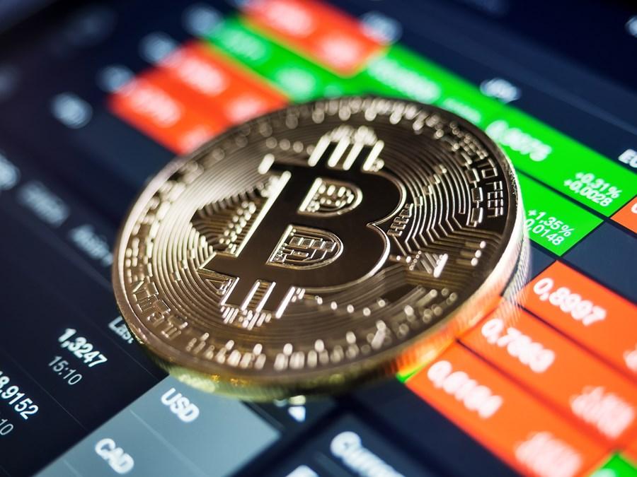 como fazer day trade com bitcoin