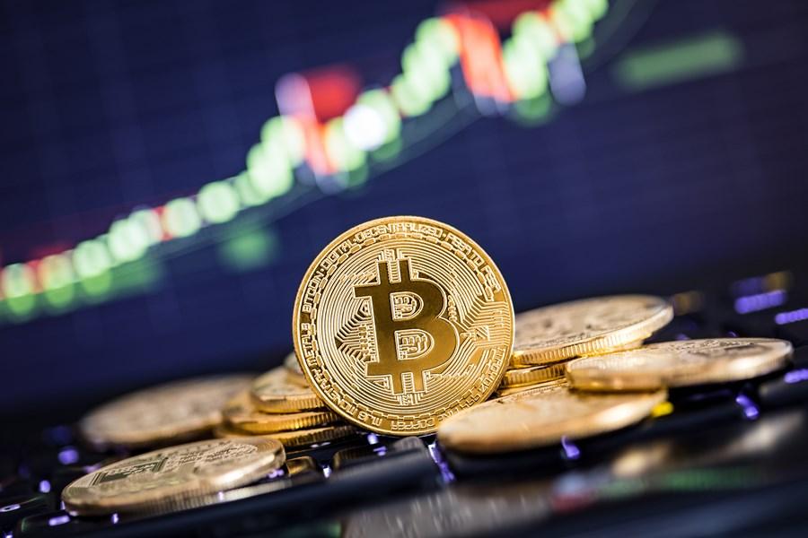 site- ul bitcoin