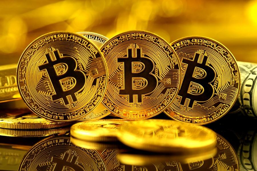 Bitcoin mira máxima histórica em dia de ETF e mais assuntos que vão movimentar o mercado de criptos hoje