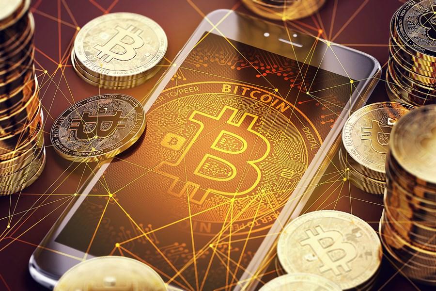 pyridium moeda virtual empresa brasileira de criptomoedas comerciante do dia de criptomoeda