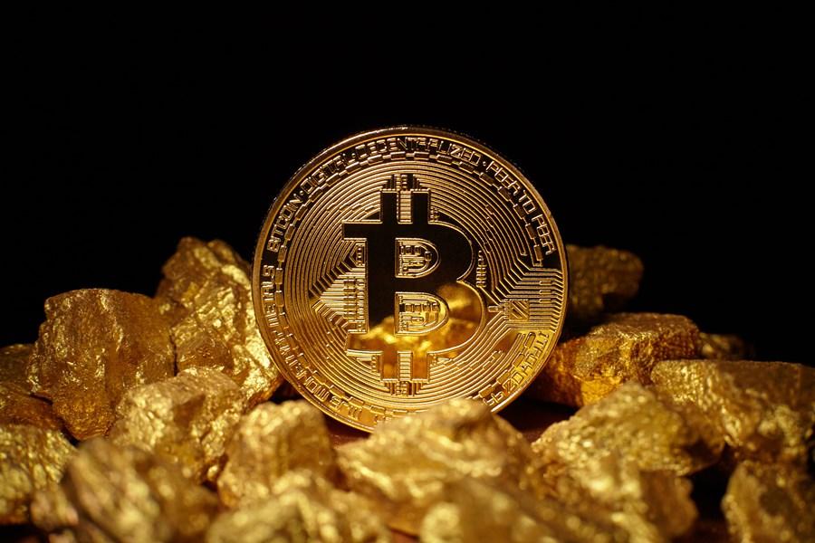 Quanto os irmãos vinkevoss investiram em bitcoin