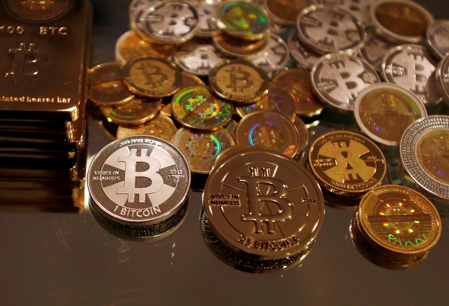 commercio di bitcoin a su wallet bitcoin