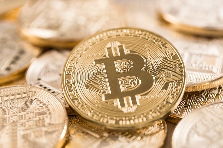 commercio di bitcoin a sito web di bitcoin rubinetto
