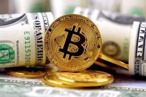 Bitcoin suaviza queda, ETF esgota contratos e mais assuntos que vão movimentar o mercado de criptos hoje