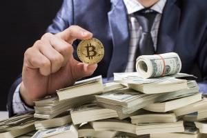 Bitcoin é colocado em categoria de máximo risco sob plano de reguladores
