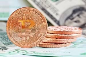 19 empresas listadas em Bolsas pelo mundo possuem US$ 6,5 bilhões em bitcoins, diz estudo