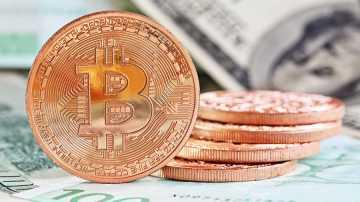 Bitcoin Cash. zaisliniainamai.lt