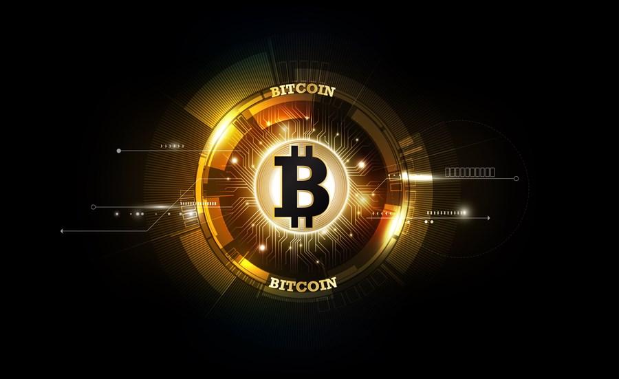 melhor criptomoeda para investir em 2021 julho análise forex