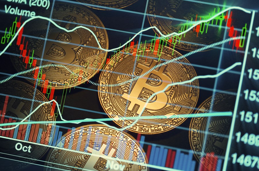 curso bitcoin infomoney