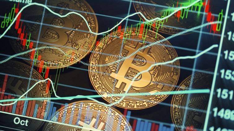 bitcoin-65