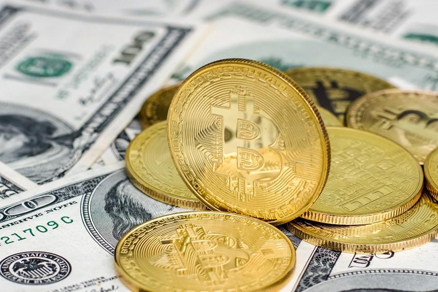 melhor robô de negociação prática comercial de bitcoin