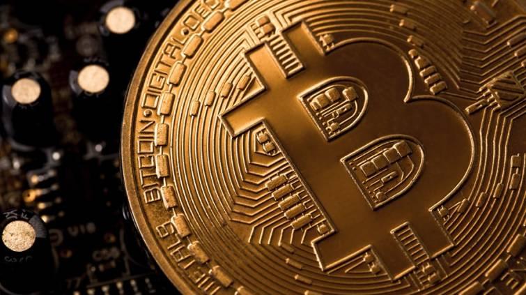 bitcoin-9