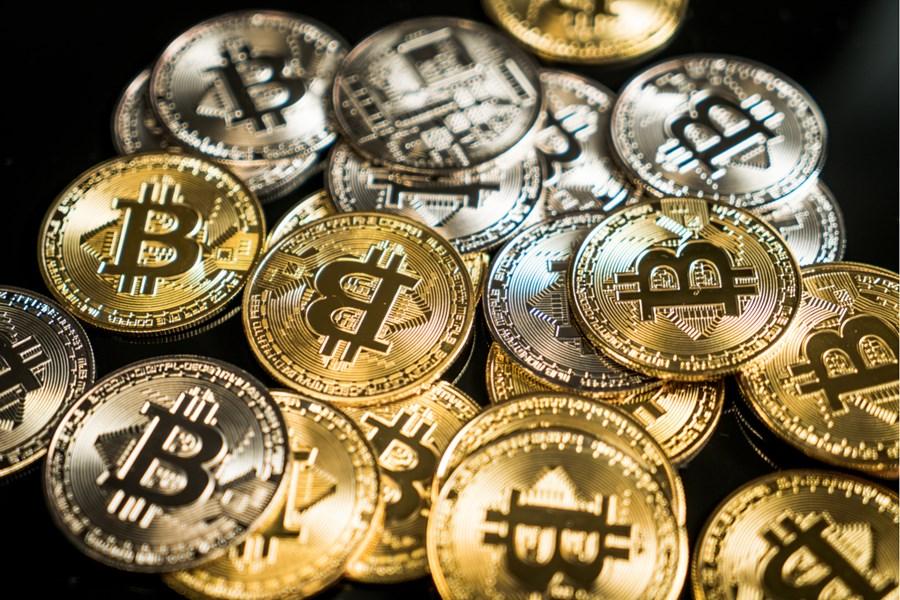 Apesar de ruídos, bitcoin acumula alta de mais de 100% em 2019