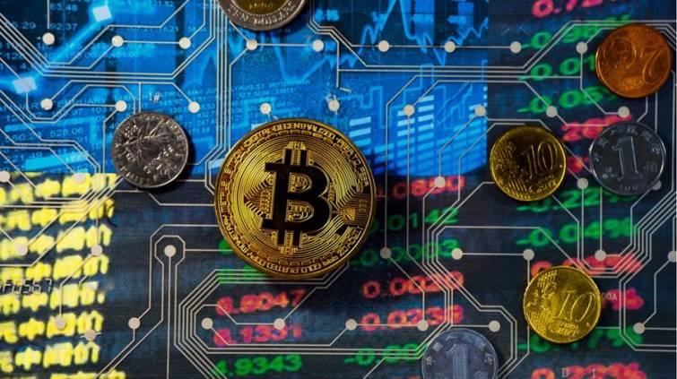 bitcoin-criptomoedas-5
