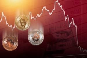 Bitcoin corrige após atingir topo histórico, mas especialistas seguem otimistas