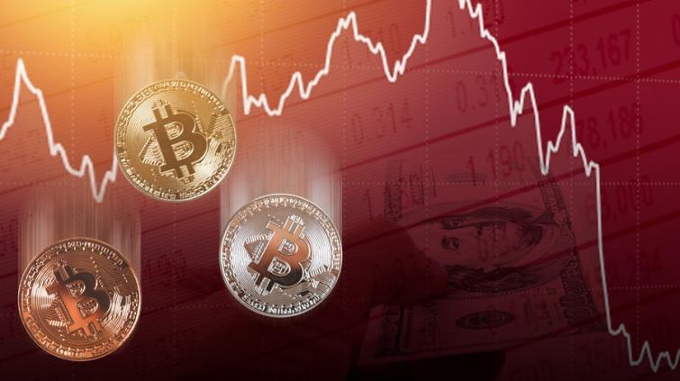 bitcoin-em-queda