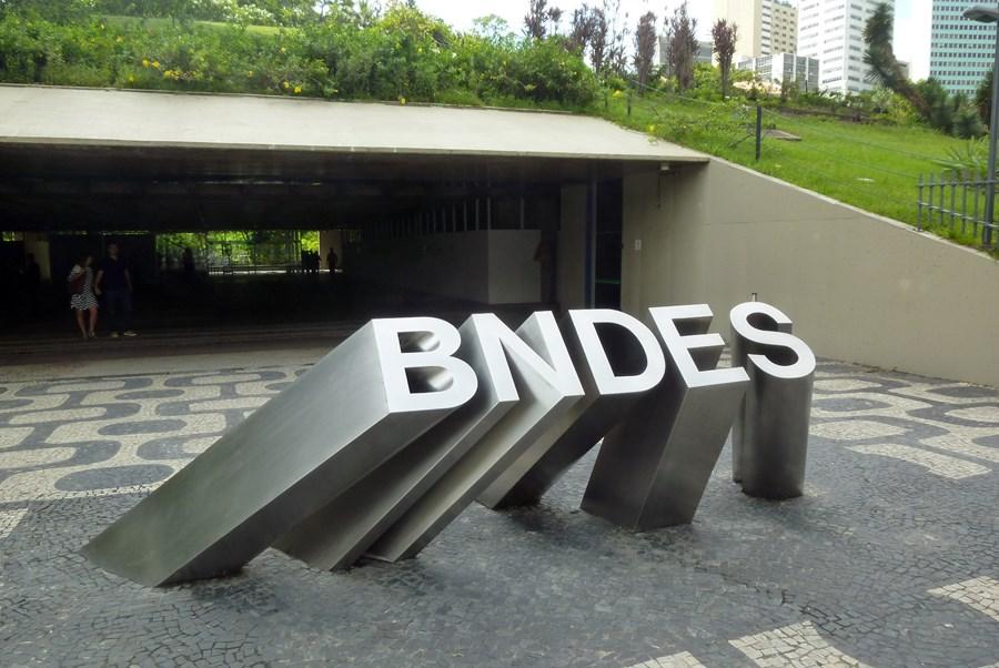 Resultado de imagem para BNDES aprova devolução de mais R$ 30 bilhões ao Tesouro