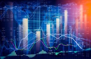 Com Lia Aguiar no quadro societário, Meraki se vale da queda recente da Bolsa para comprar mais de suas ações preferidas