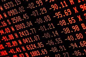 Ibovespa futuro repercute debandada ministerial e registra queda; dólar volta a subir, a R$ 5,70