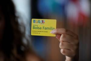 5,4 milhões de atendidos pelo Bolsa Família podem ter perdas com o Auxílio Brasil