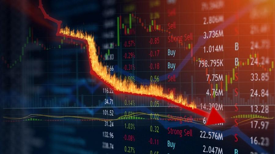 Ibovespa despenca 3,3% com coronavírus: hora de vender ou comprar?
