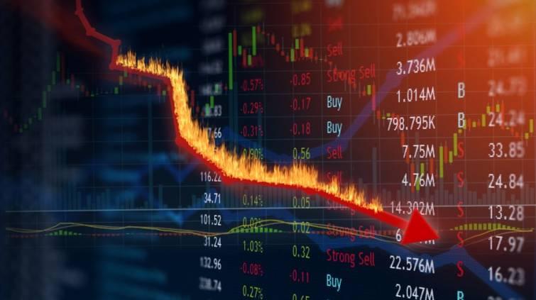 bolsa-queda-indices-mercados