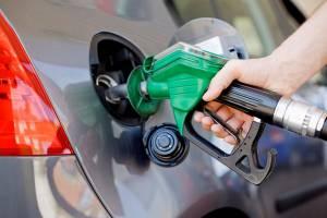 Preço médio do etanol sobe em 14 Estados e no DF, cai em 11 e fica estável no AP