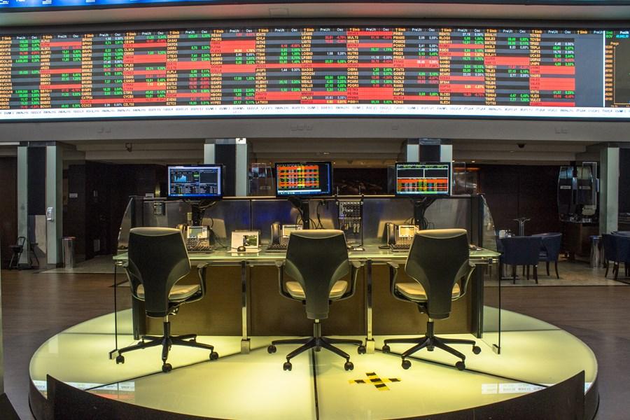 Omega Geração anuncia oferta de ações que pode movimentar até R$ 877 milhões thumbnail