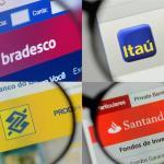 bradesco-itau-santander-banco-do-brasil