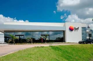 Aquisições feitas por BRF, Kora e Oncoclínicas; estreia da Vittia na B3, OceanPact firma acordo por Petrobras e mais notícias