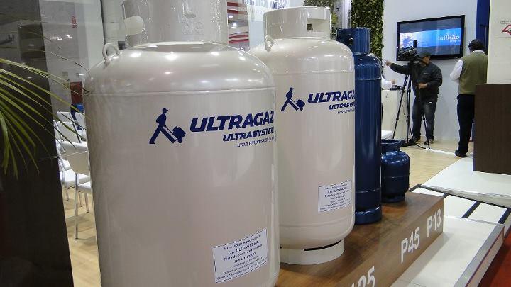 butijao-gas-ultrapar-ultragaz-