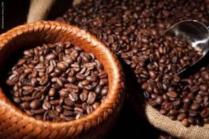 Camil compra marca Seleto e entra no mercado de café; aquisição feita pela GetNet, notícias de Petrobras e mais