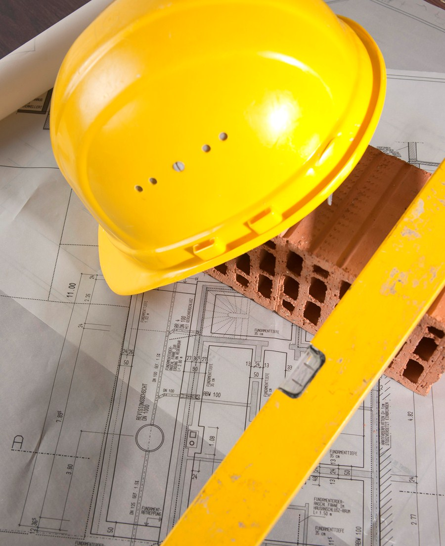 Entenda como a Trisul vem modernizando o sistema de construções thumbnail