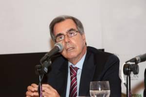 Ex-presidente do BC Carlos Langoni morre de covid-19 no Rio