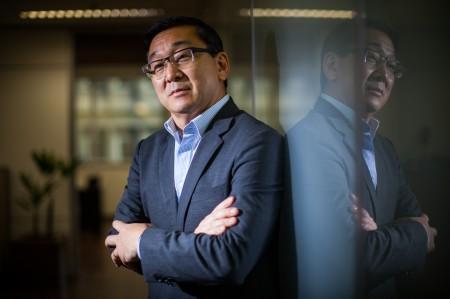 BlackRock: Investidor não pode atrasar a coragem de abandonar o vício do CDI