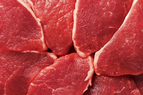 Brasil e Japão devem anunciar um acordo bilateral em carne bovina em até dez dias, diz Arnaldo Jardim thumbnail