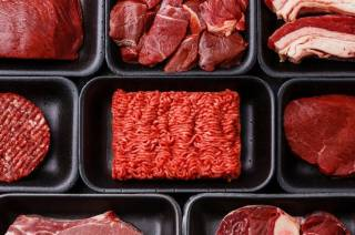 Argentina autoriza exportações limitadas de carne bovina