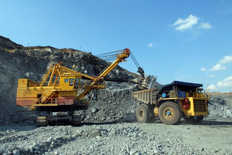 Ação do IRB salta quase 6%, Vale e CSN avançam mais de 1% com minério e bancos caem até 2% thumbnail