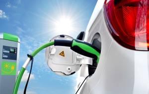 Antes mais valioso que Ford, grupo chinês de elétricos acumula perdas
