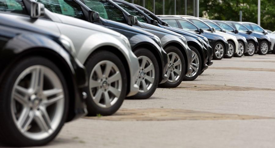 Para agradar a caminhoneiros, governo pode limitar benefício de carros para pessoas com deficiência thumbnail