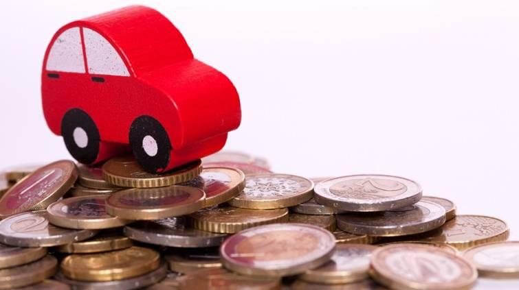 carros-investimentos