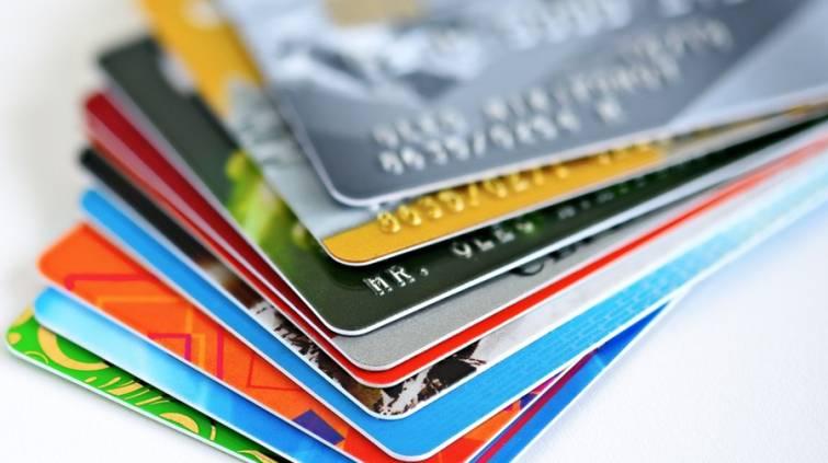 cartao-de-credito-5
