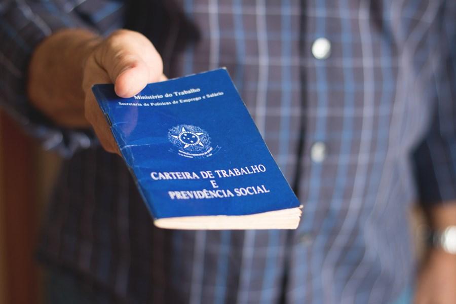 FGTS: Caixa antecipa calendário de saques de até R$ 500