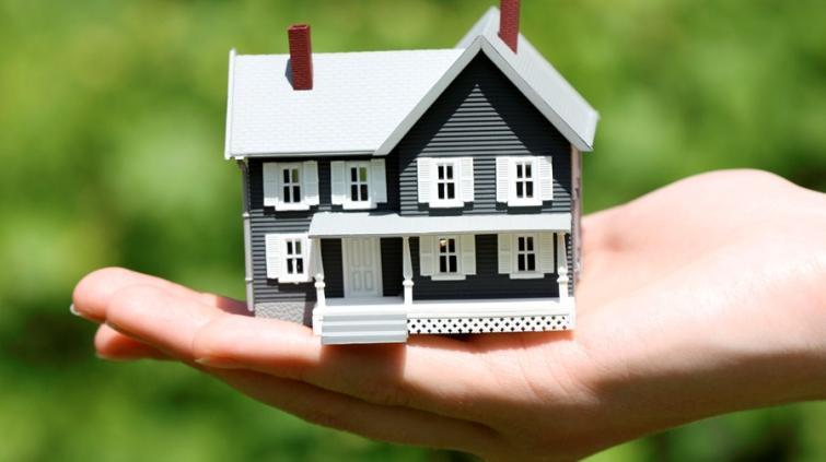 casa-propria-imoveis-mercado-imobiliario